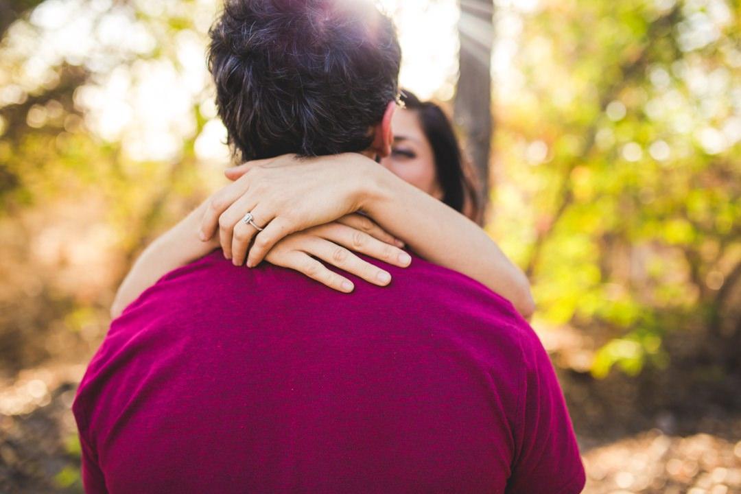 Scott english photo arizona engagement_0018