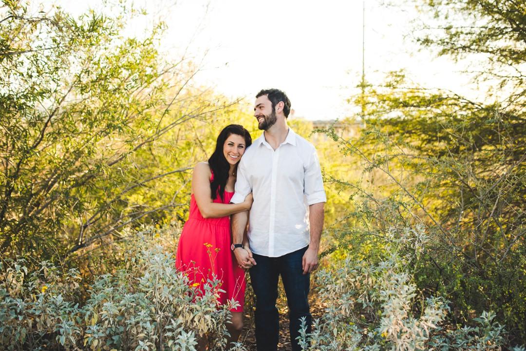 Scott english photo arizona engagement_0022