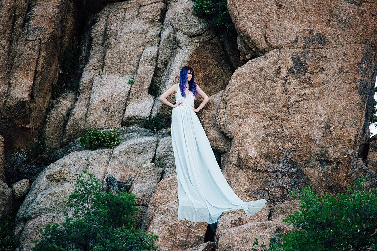 Scott English Photo - Arizona Photographer_0010