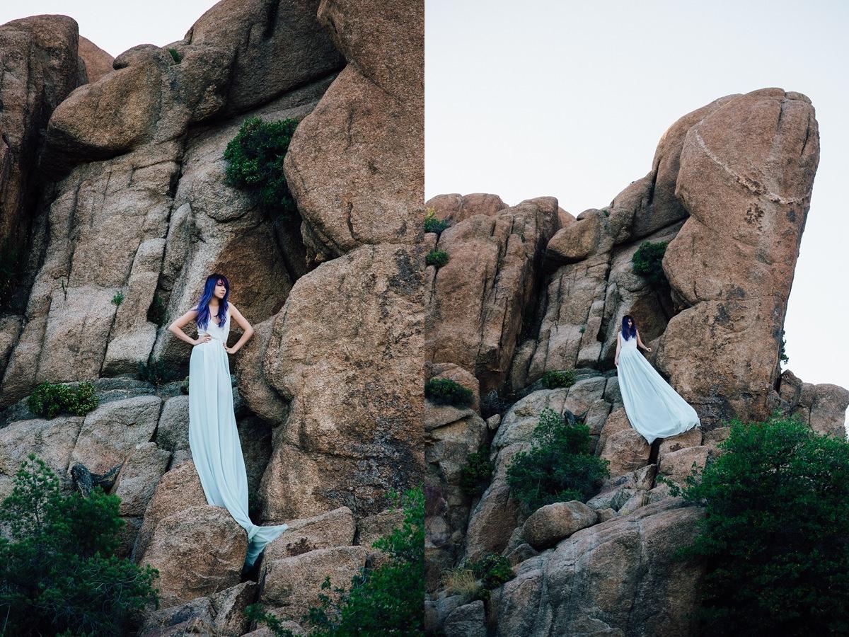 Scott English Photo - Arizona Photographer_0011