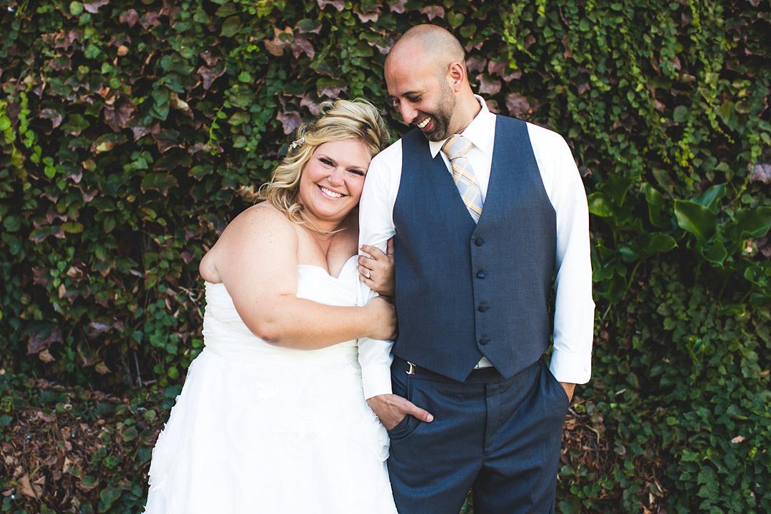 Scott english photo arizona wedding photographer_0050.jpg