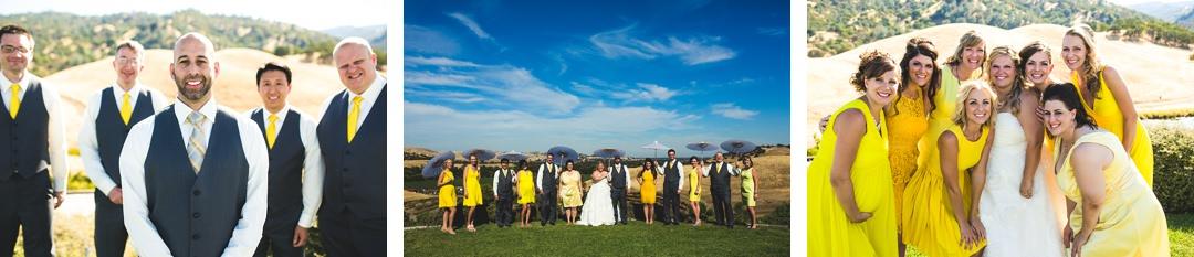 Scott english photo arizona wedding photographer_0051.jpg