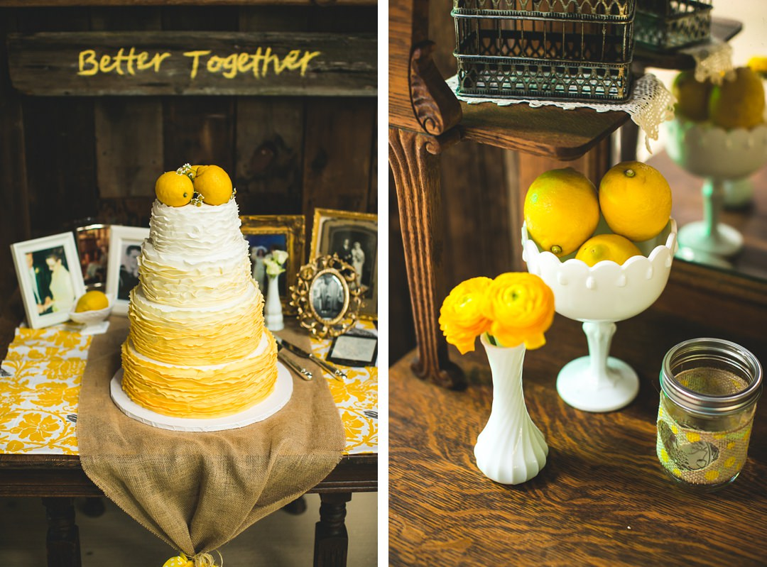 Scott english photo arizona wedding photographer_0053.jpg