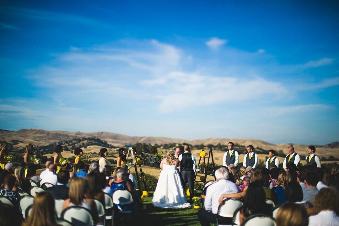 Scott english photo arizona wedding photographer_0057.jpg
