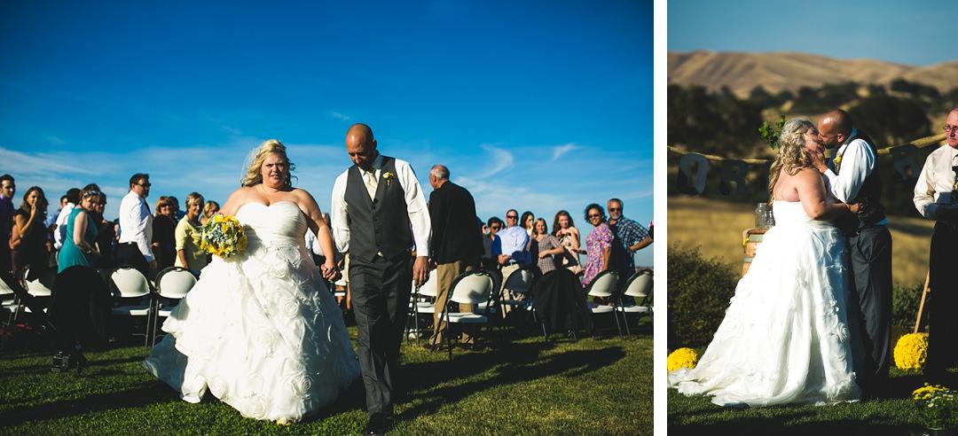 Scott english photo arizona wedding photographer_0058.jpg