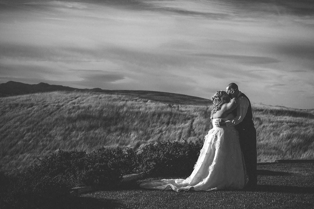 Scott english photo arizona wedding photographer_0059.jpg