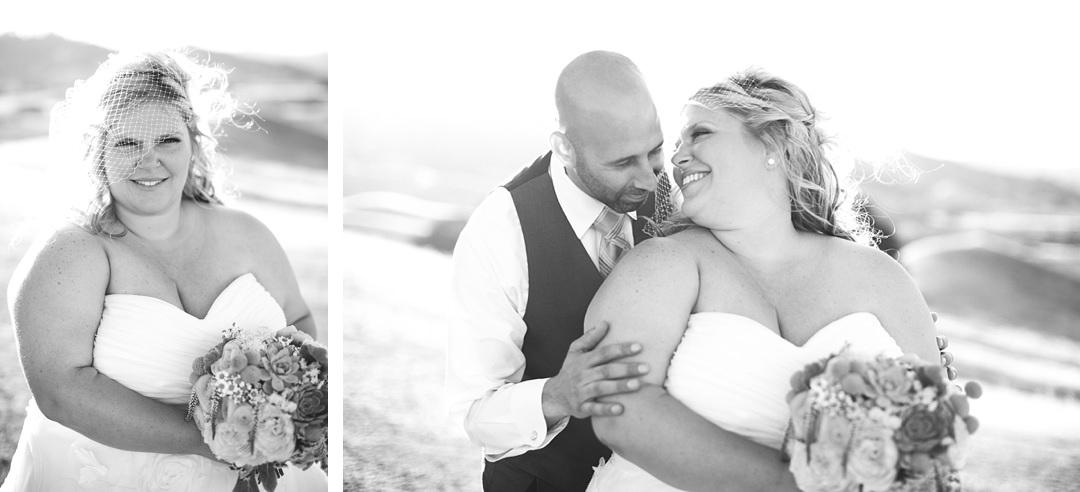 Scott english photo arizona wedding photographer_0060.jpg