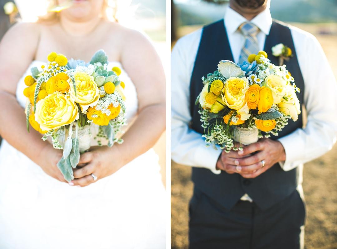Scott english photo arizona wedding photographer_0061.jpg