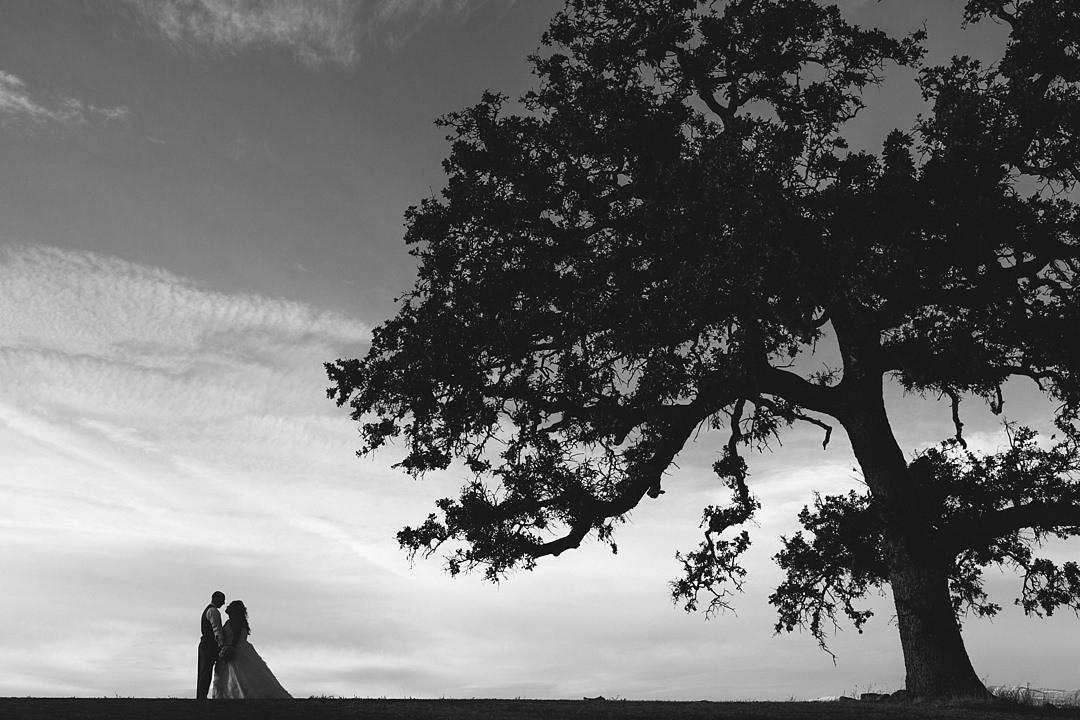 Scott english photo arizona wedding photographer_0063.jpg