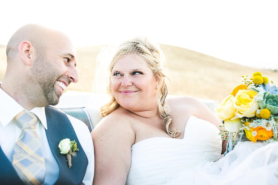 Scott english photo arizona wedding photographer_0064.jpg