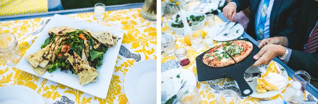 Scott english photo arizona wedding photographer_0065.jpg