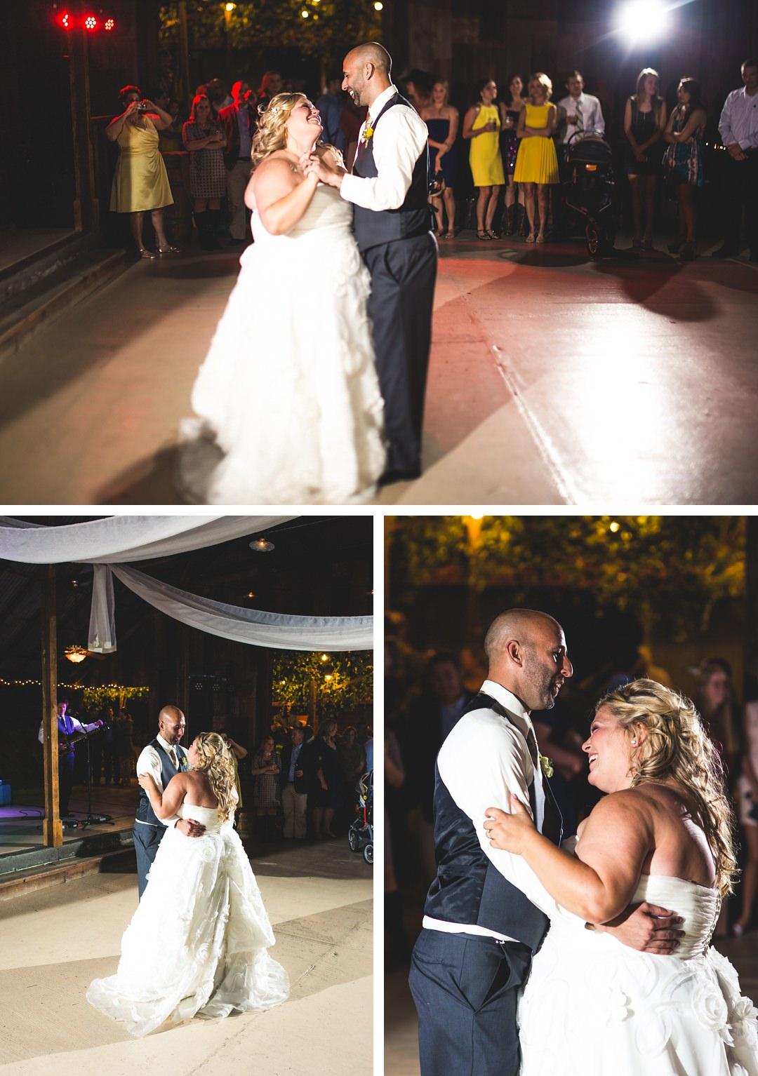 Scott english photo arizona wedding photographer_0066.jpg