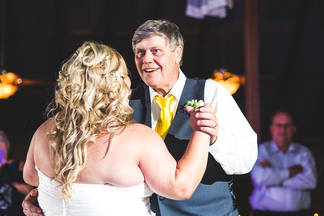 Scott english photo arizona wedding photographer_0067.jpg