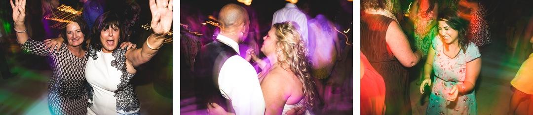 Scott english photo arizona wedding photographer_0069.jpg