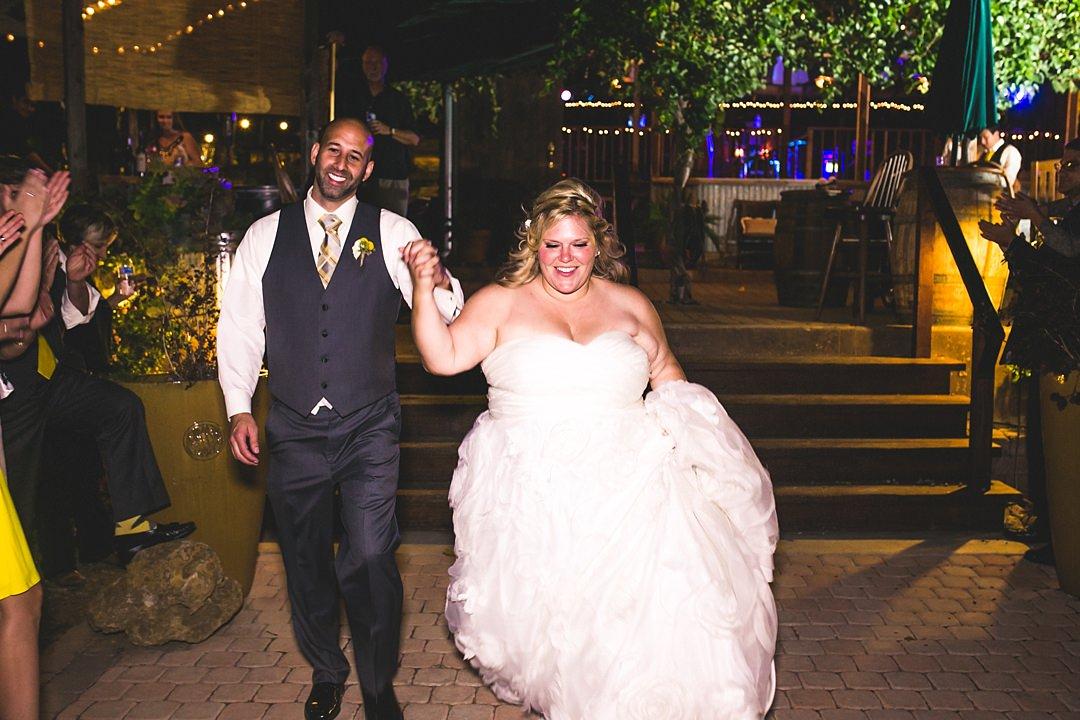 Scott english photo arizona wedding photographer_0071.jpg