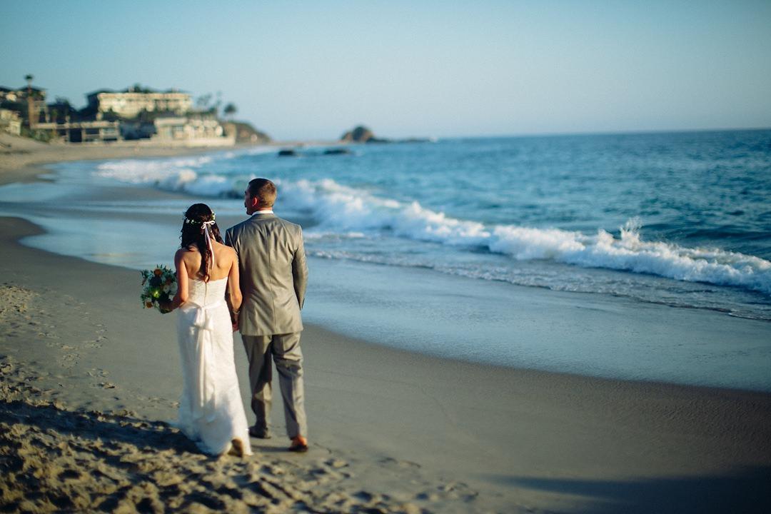 Scott-english-photo-arizona-wedding-photographer_0147.jpg