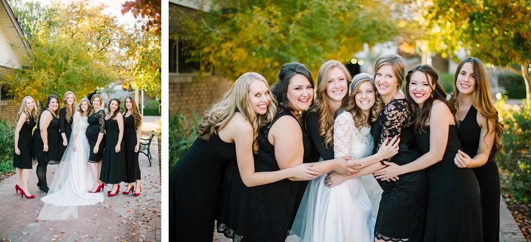 Wedding pics_0011