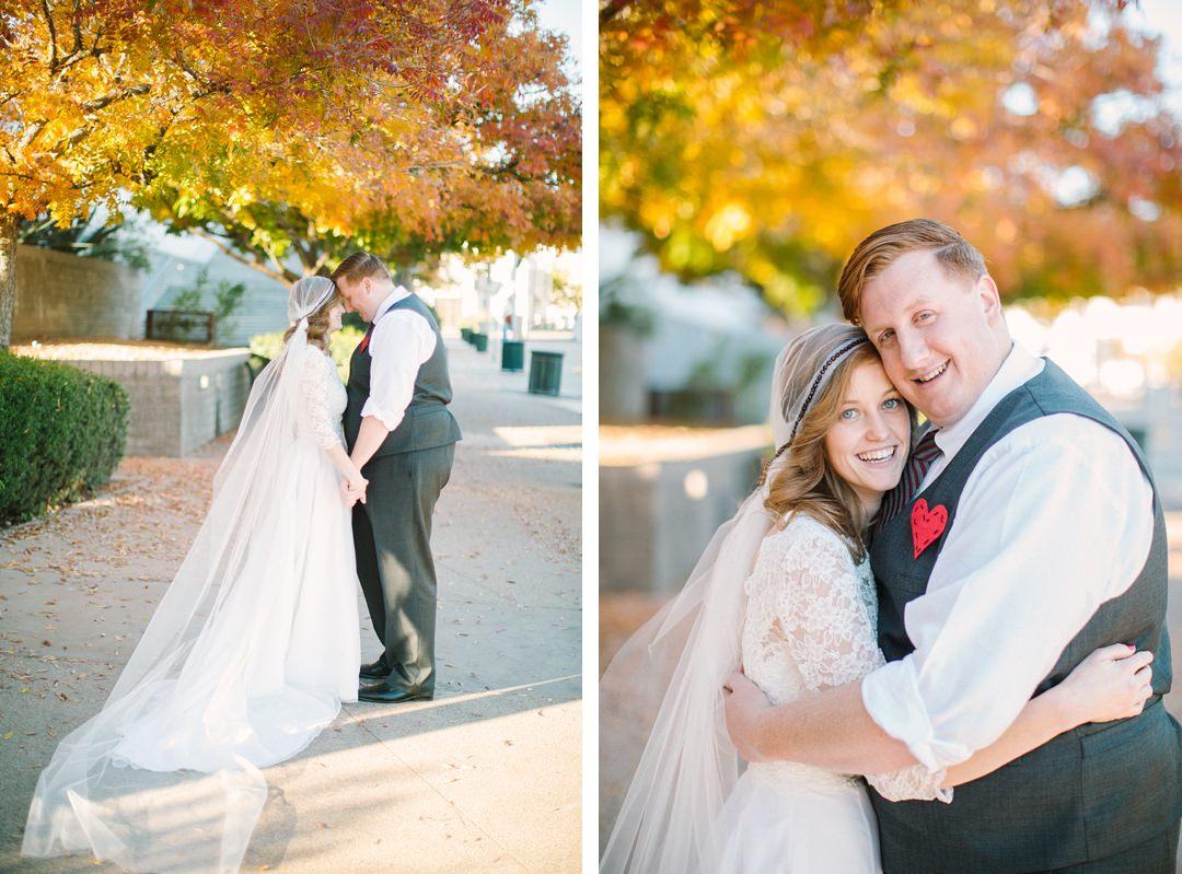 Wedding pics_0020