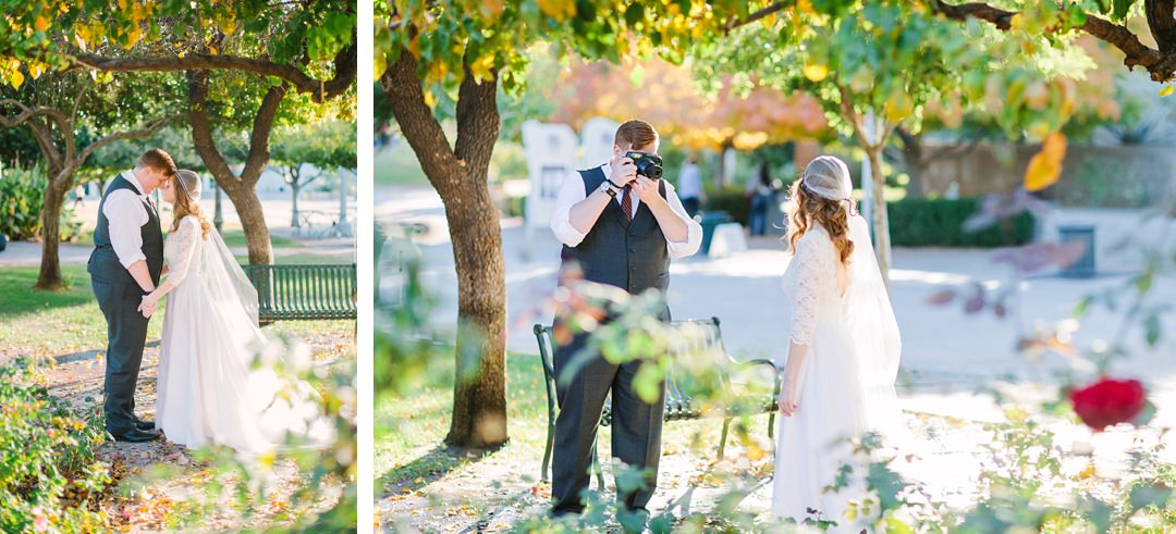 Wedding pics_0021