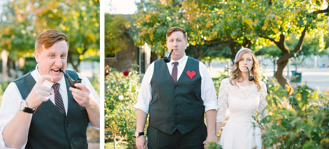 Wedding pics_0023