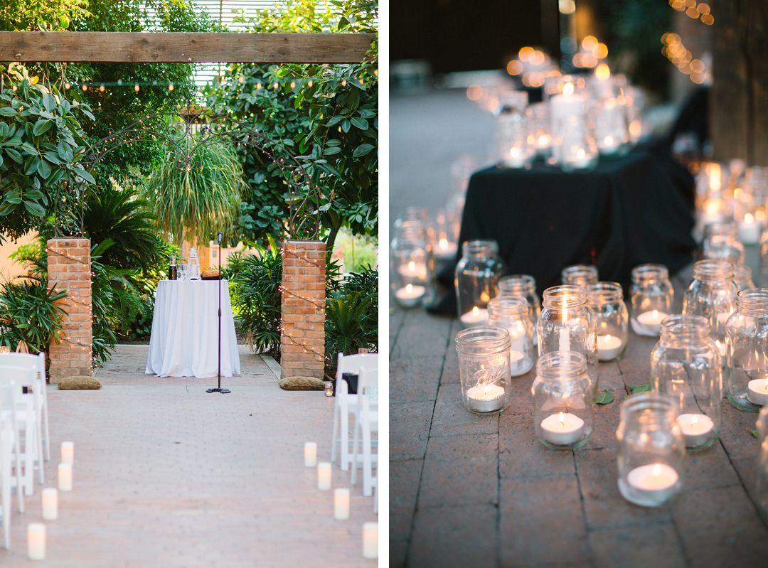 Wedding pics_0027