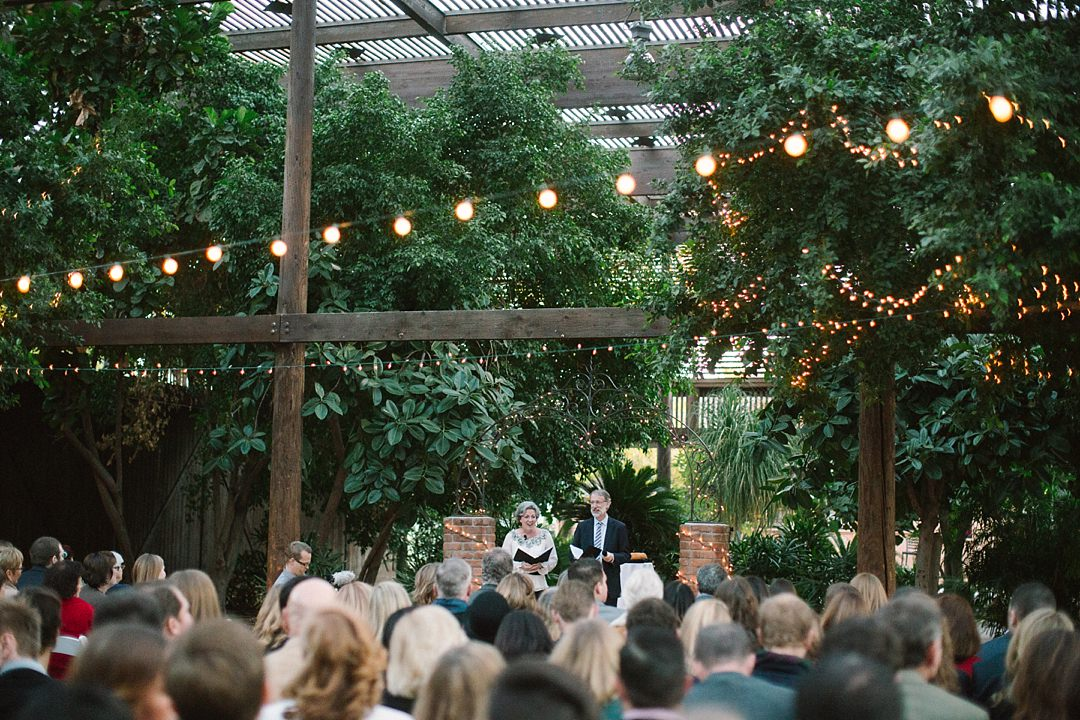 Wedding pics_0030