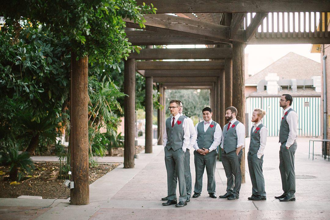 Wedding pics_0031