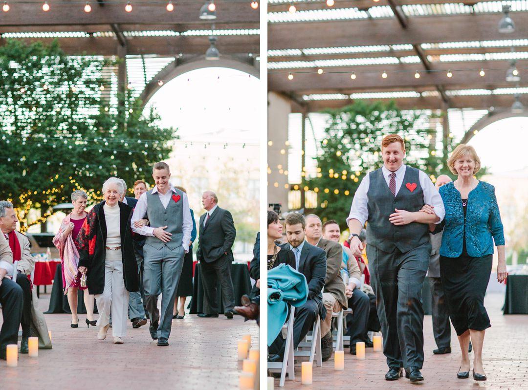 Wedding pics_0032