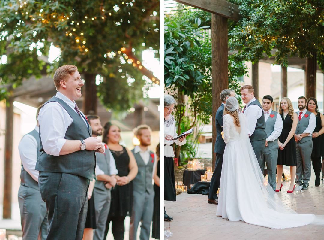 Wedding pics_0035
