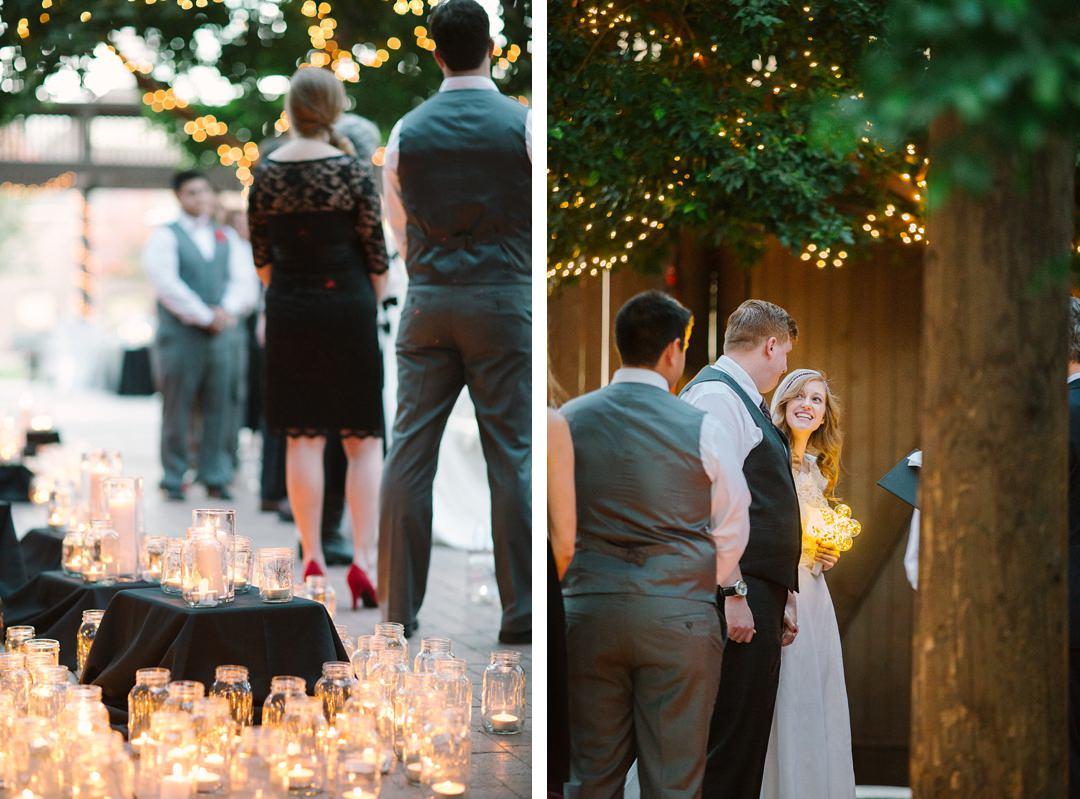 Wedding pics_0037