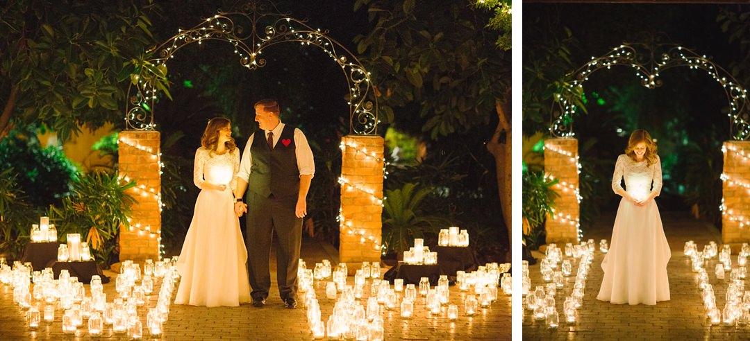 Wedding pics_0050