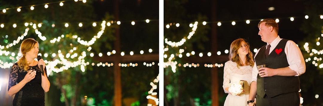 Wedding pics_0051