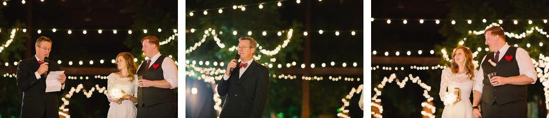 Wedding pics_0052
