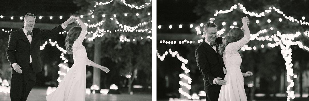 Wedding pics_0053