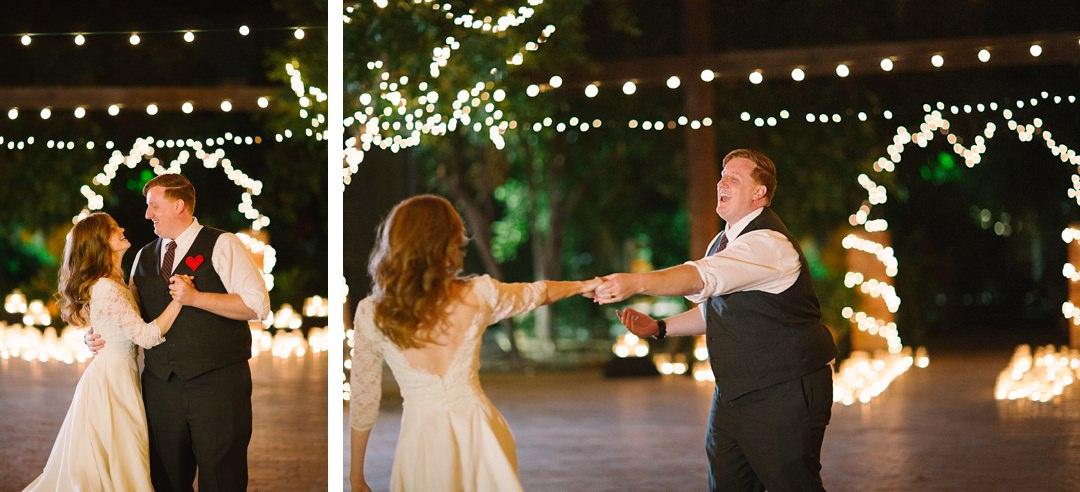 Wedding pics_0055