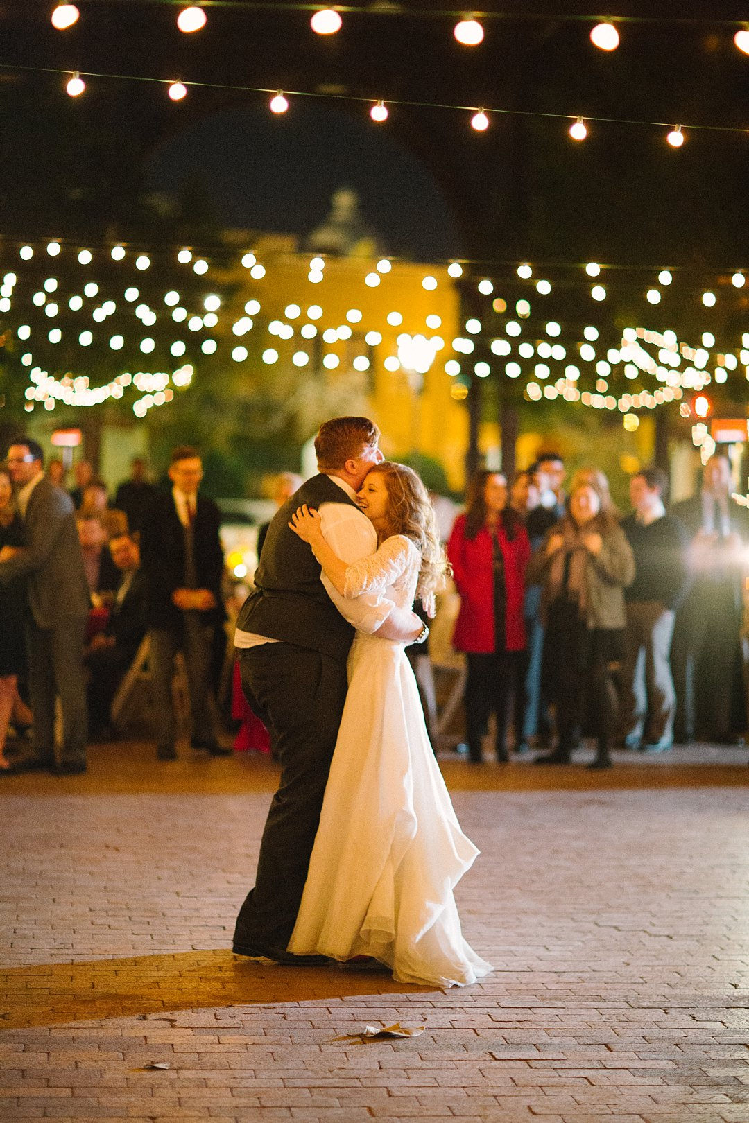 Wedding pics_0057