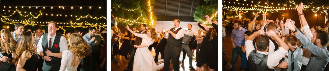 Wedding pics_0061