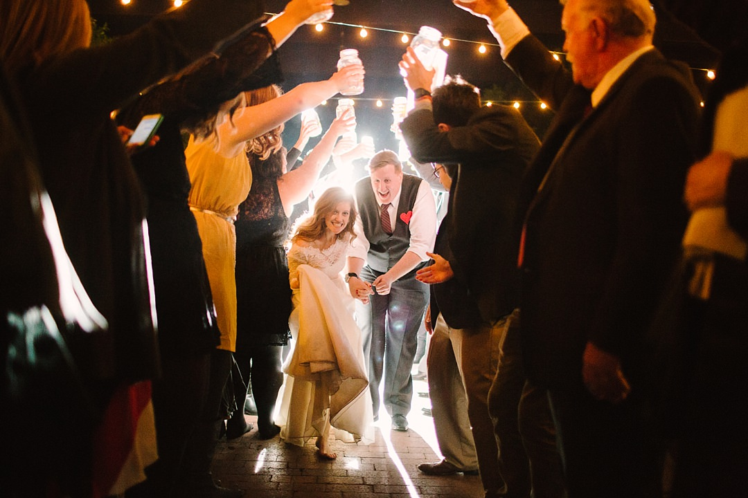 Wedding pics_0063