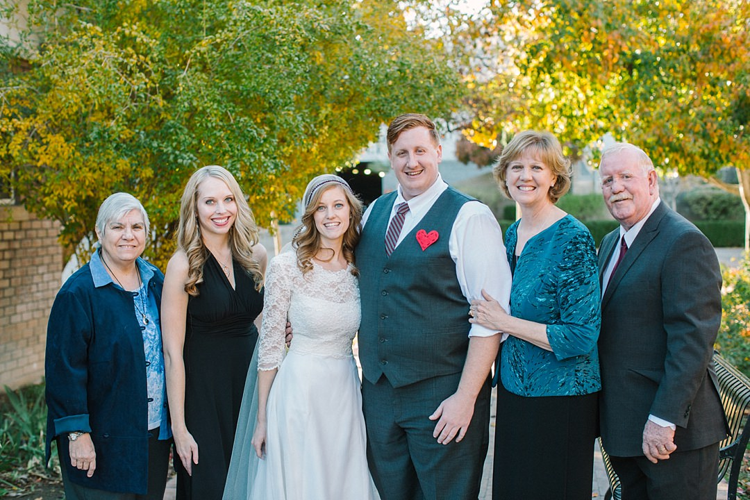 Wedding pics_0064