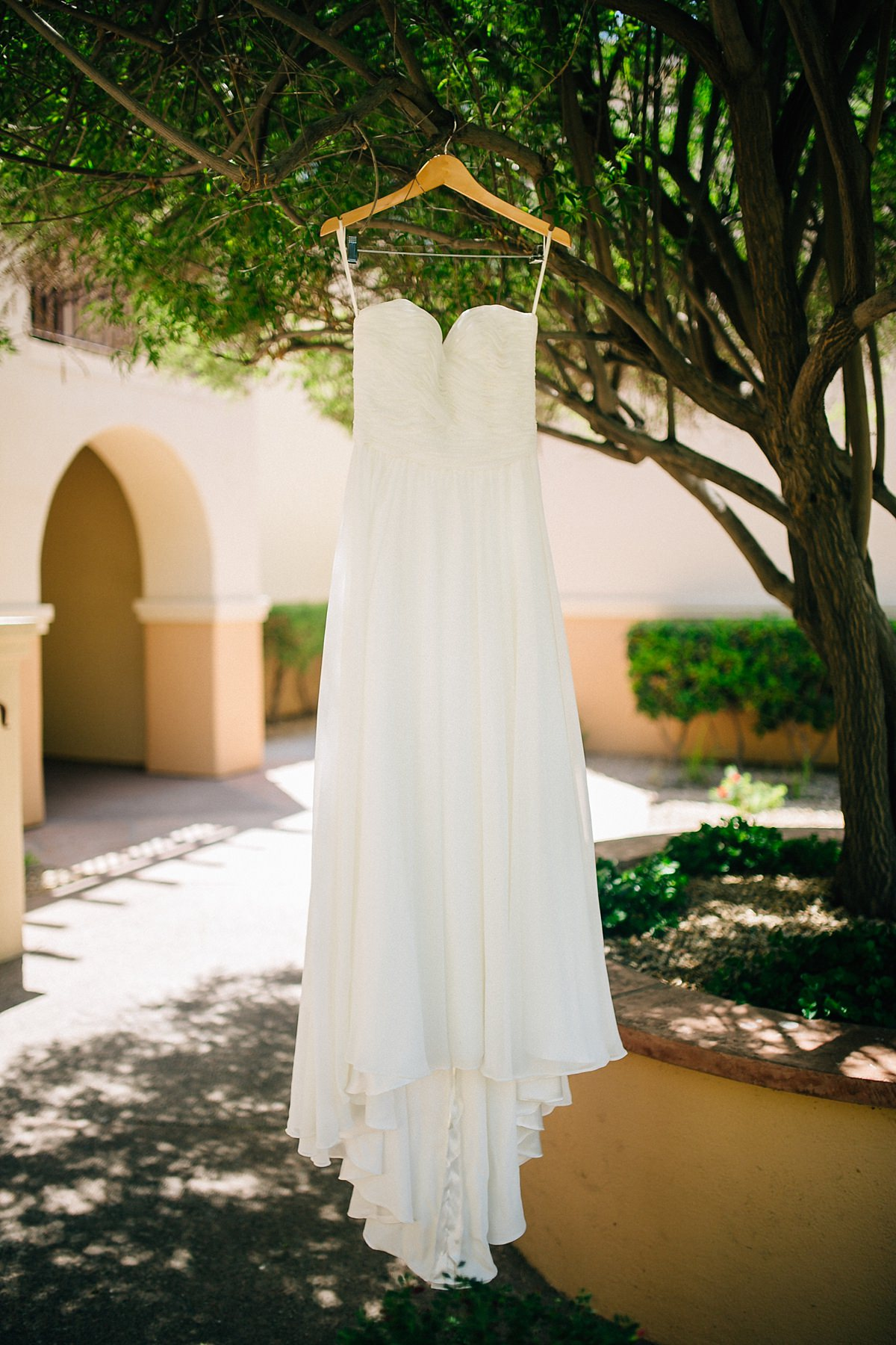 Johnny And Sav - Scott English Photo - Arizona Wedding Photographer_0009