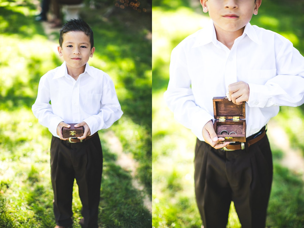 Johnny And Sav - Scott English Photo - Arizona Wedding Photographer_0029