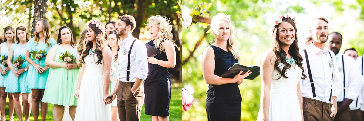 Johnny And Sav - Scott English Photo - Arizona Wedding Photographer_0039