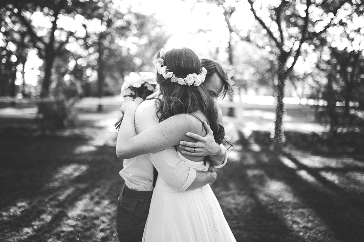 Johnny And Sav - Scott English Photo - Arizona Wedding Photographer_0049