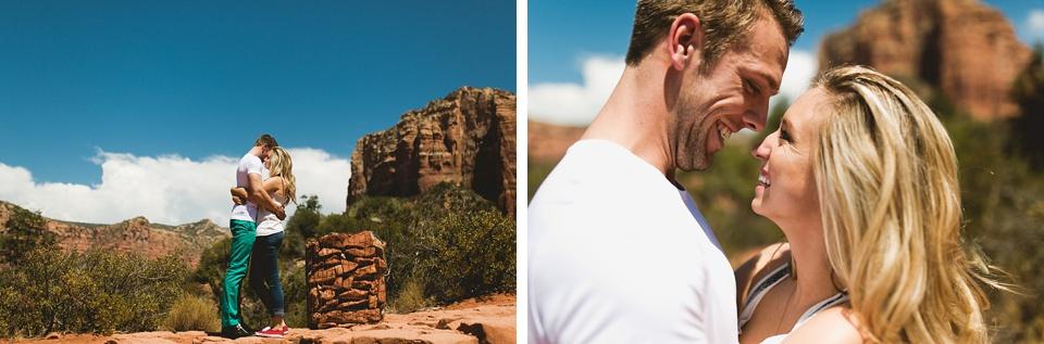 Scott English Photo Arizona Wedding Photographer_0002