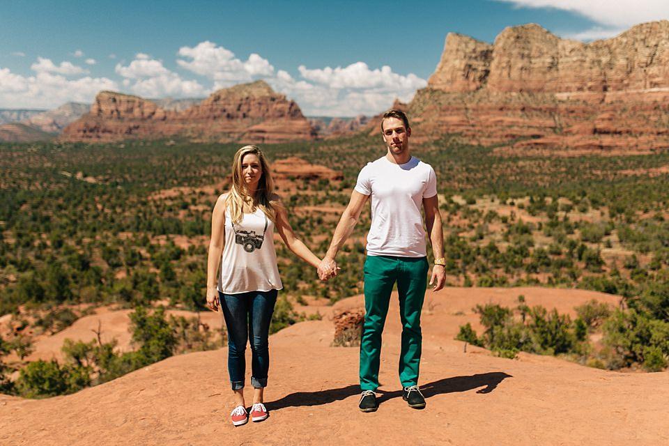 Scott English Photo Arizona Wedding Photographer_0009