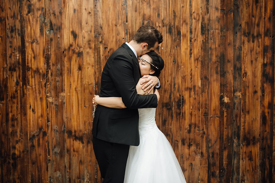 Scott English Photo Arizona Wedding Photographer_0020