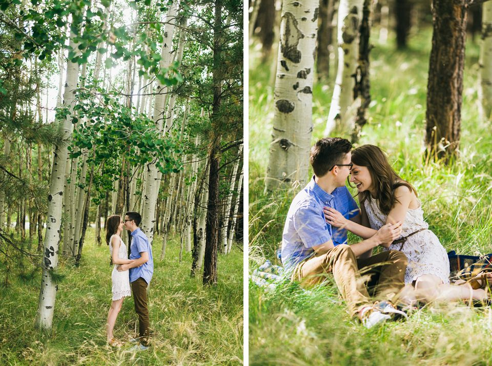 Mark and Sammi Scott English Photo Arizona Wedding Photographer_0004