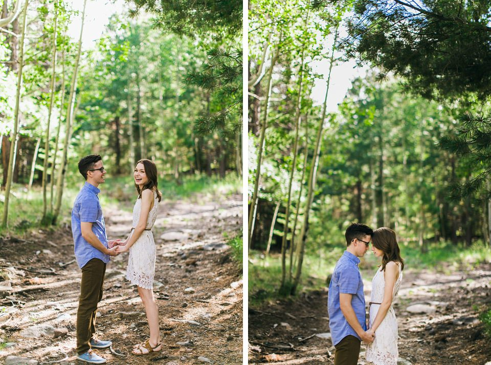 Mark and Sammi Scott English Photo Arizona Wedding Photographer_0006