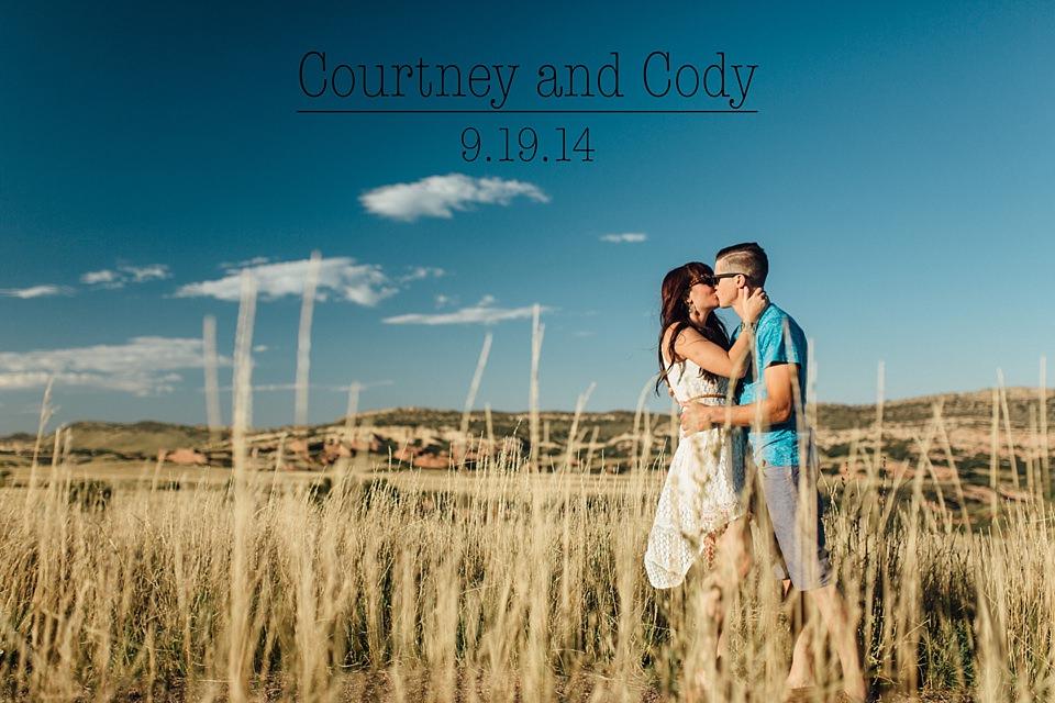 Courtney and Cody Scott English Photo Arizona Wedding Photographer_0001