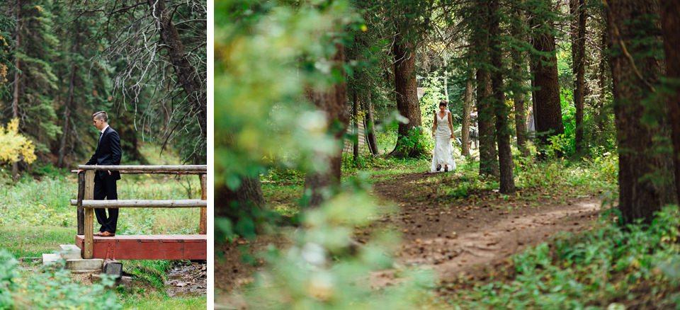 Courtney and Cody Scott English Photo Arizona Wedding Photographer_0026